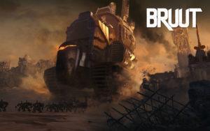 BRUUT.game | Constructor